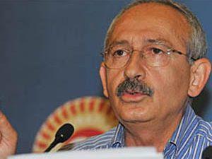 CHPnin AK Partiyi vuracak oyunu