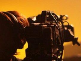Devletten Türk sinemasına 33 milyon liralık destek