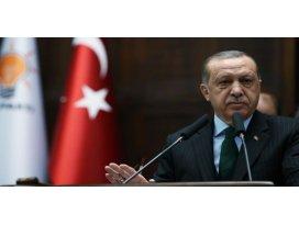 Erdoğanın çağrısına ABDden destek geldi!