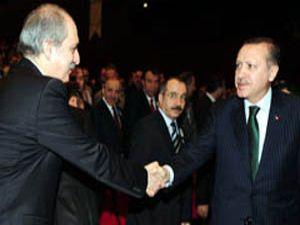 Üç partinin Erdoğana randevu cevabı