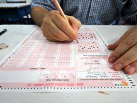 ÖSYMden 4 dilde daha e-Sınav müjdesi