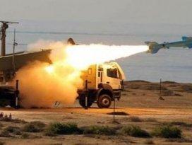 Husiler S.Arabistan'a 83 balistik füze fırlattı