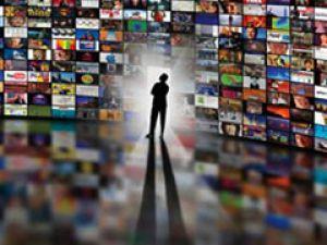 Reklamda en büyük pay hangi kanala gitti?