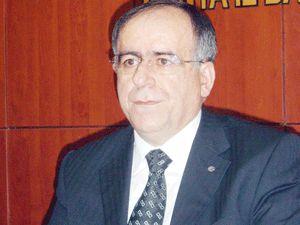 Kalaycı'dan AK Parti'li vekillere şok suçlama