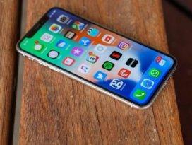 iPhone Xin açığını Türkler nasıl buldu?