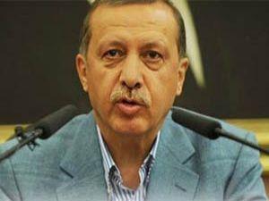 Erdoğandan ABDye sert çıkış