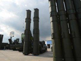Rus askeri Türkiyeye konuşlanacak mı? Cevap geldi