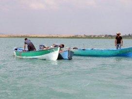 Geleneksel balıkçılığa bakanlık desteği