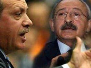Kılıçdaroğlu-Erdoğan görüşmesinin günü belli oldu