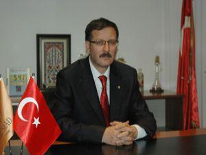 Türkiye en önemli siyaset adamların birini kaybetti