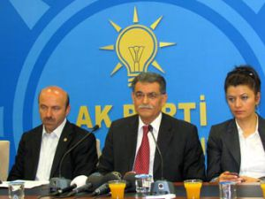 Konya Üniversitesinin kazançları neler
