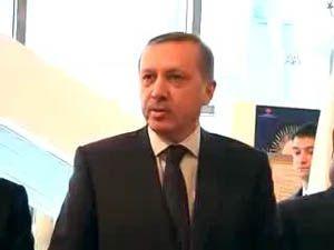 Türkler gerçek kimliklerine dönüyor