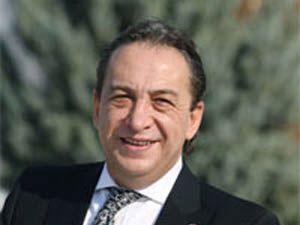 Bağımsız milletvekili AK Partiye katılıyor