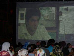 Büyük Buluşmada ödüllü filmler gösterimde