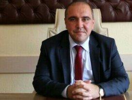 Mustafa Konurer: Türkiye'de çok şeyler değişti