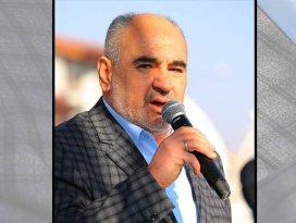 """Konya STKlarından """"Afrin"""" açıklaması"""