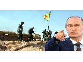 Moskovanın PYDye hiçbir borcu yok