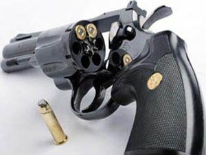 Yüksekovada Silahlı Saldırı: 1 Şehit