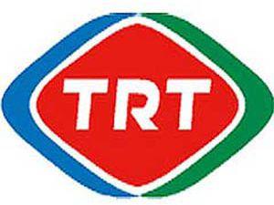 TRT bir kanal daha açıyor!