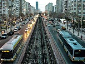 Konyada en büyük sorun: Trafik