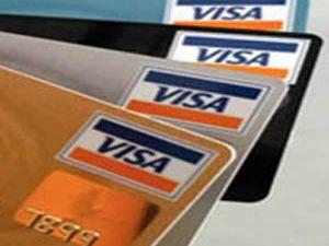Müjde! Kredi kartı borçlularına taksit geliyor