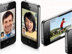 Sakın iPhone 4 almayın