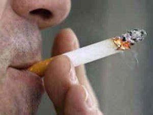 Yoksa sigara haram mı?