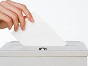 İşte illere göre oy verme saatleri