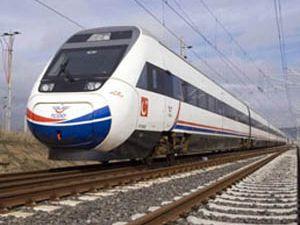 Hızlı Tren projesinde son durum