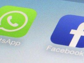 Yeni özelliği Türkiye'de! WhatsApp tuşu geldi