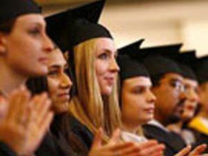 En ucuz özel üniversite hangisi?