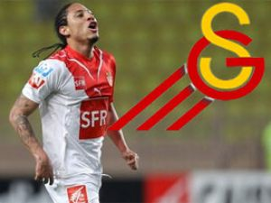 Galatasarayda beklenen transfer