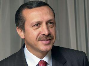 Erdoğan: Biz boş laf üretmiyoruz