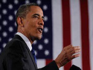 Obama, Türk sistemini taklit etti