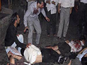 El-Cezire Irak savaşı ile ilgili belgeleri açıkladı