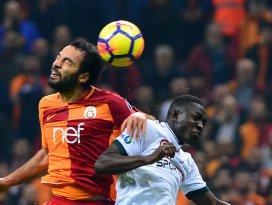 Konyaspor, 4 maçtır kazanamıyor