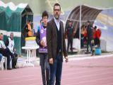 Alper Avcı: 'Saygın kulüp olduk!