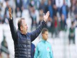 Konyaspora Sergen etkisi! Gol yemiyor puan topluyor
