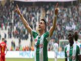Ligin penaltıcısı Jahovic!