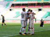 Bu sezon Konyaspora ders olsun!