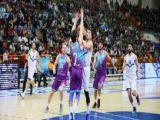 Selçuklu Basket yasta