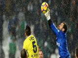 Konyasporda en fazla Serkan oynadı
