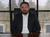 Başkanı Aktan: Şimdi ekonomik hedeflere odaklanılmalı