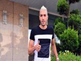 Bonservis zengini Konyaspor!