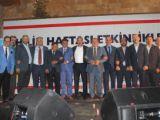 Konyada Ahilik Haftası etkinlikleri sürüyor