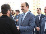 Başkan Altay: Milletimizden Güç Alıyoruz