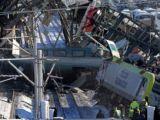 Kazada Almanya Kalkınma Bakanlığı Temsilcisinin de olduğu ortaya çıktı