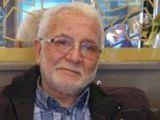 Konyalı iş adamı Nuri Odacı vefat etti