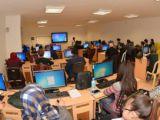 KOMEK ve ASEM'de yeni dönem kayıtları başlıyor