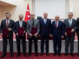 SÜ ve MEB arasında iş birliği protokolü